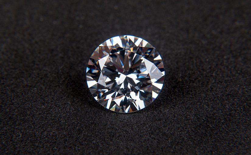 Juwelier Christ Erfahrungen Und Test Verlobungsringe Profis